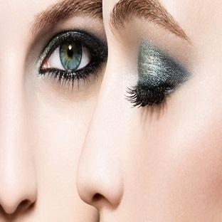 Doğru Göz Makyajıyla Etkileyici Bakışlar