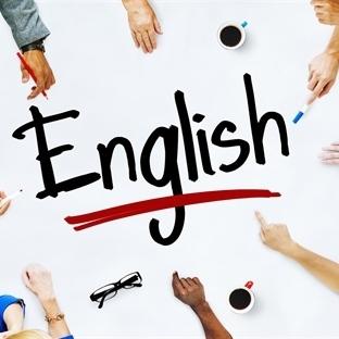 En Popüler İngilizce Öğrenme Eğitim ve Programları