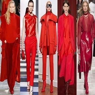 En Yeni Moda Trendleri
