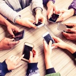 En İyi 10 Telefon İncelemesi