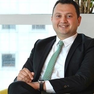 Foriba, İtalya'da 10 Milyon € iş Hacmi Yaratacak