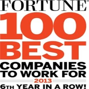 "Fortune Dergisinin ""40 under 40"" Listesine Kripto"