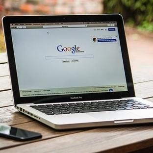 Google Aramalarında Nasıl Üste Çıkılır?