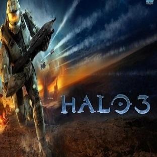 Halo 3'ü PC'de Oynamanızı Sağlayacak Emülatör