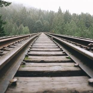 Hangi Yalnızlık Güvensizlikten Daha Yalnızdır