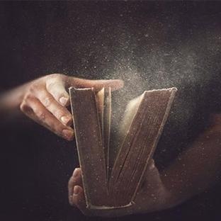 Tatilde Nasıl Kitaplar Okumalıyım? Kitap Önerisi
