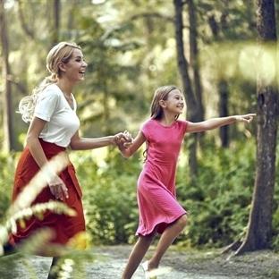 Hem İyi Hissedin Hem de Doğayı İyileştirin