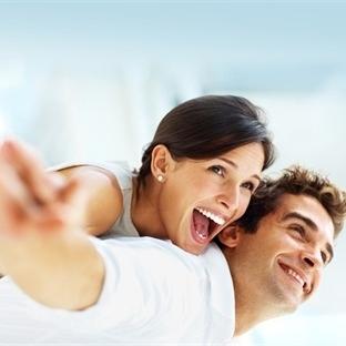 Huzurlu bir ilişki yaşamak için öneriler