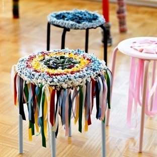 IKEA HACKLEME DOSYASI: MARIUS TABURE