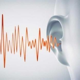 Kulak Çınlaması için Bitkisel Kür
