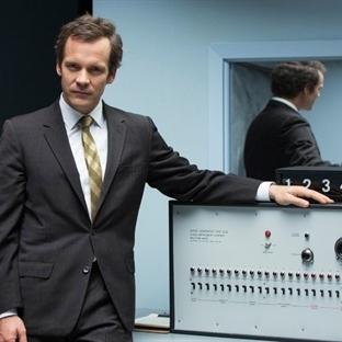 Milgram Deneyi Hakkında Şok Edici Bilgiler