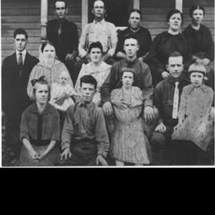 Morgan Ailesi | Dünyayı Yöneten Aileler