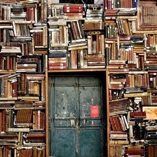 Mutlaka okunması gereken İncemele kitapları