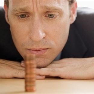 Para Biriktirmek İsteyenler İçin Dev Rehber