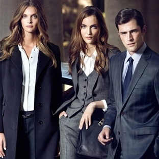 Sektörlere göre giyim tarzı nasıl olmalı?