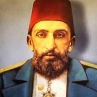 Sultan II.Abdulhamid Kimdir? ve Neler Yapmıştır?