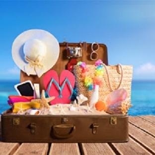 Tatil valizi tüyoları