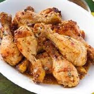 Tavuk pişirmenin püf noktaları