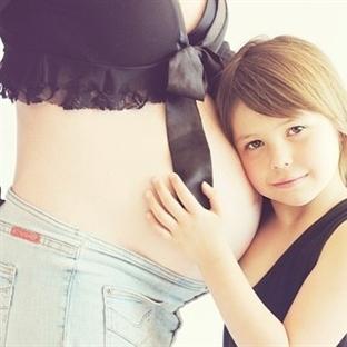Tüp Bebekte Düşük Yapma Riski Yüksek Midir?