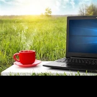 Windows 10 Ücretsiz Tema Paketleri