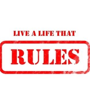 Yaşamın En Kritik Kuralları!