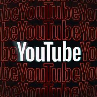 YouTube'u Nasıl 5 Kat Daha Hızlı Açarsınız?
