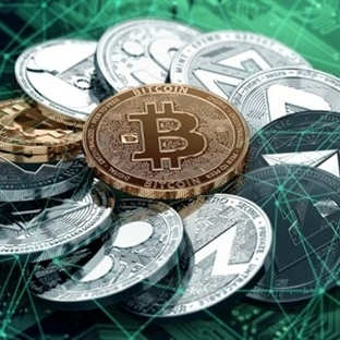 2018'in En iyi Ve En Kötü Kripto Paraları