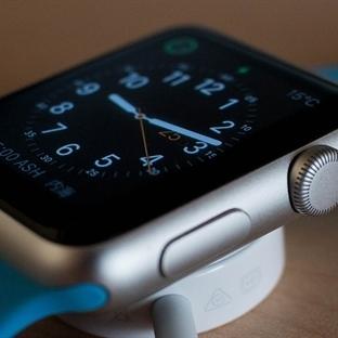 Apple Watch 3 İncelemesi – Apple Watch 3 Özellikle