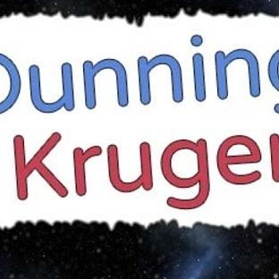 Cahilliğin Sendromu Mu Olur? Dunning - Kruger