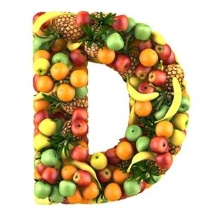 D Vitaminin İnanılmaz Sağlık Faydaları