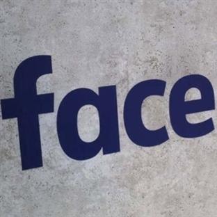 Facebook ve Instagram'da Geçirdiğiniz Zamanı Öğren