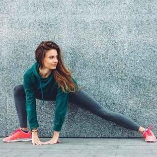 Güçlü kemiklere sahip olmanın 10 yolu