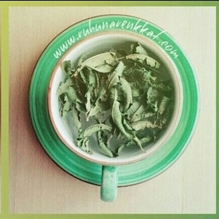 Hayatınıza Katmanız Gereken 3 Bitki Çayı - 2