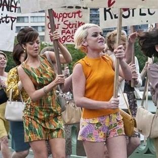Kadın Dayanışmasını Konu Alan 10 Film Önerisi