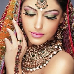 Kadınlar Niçin Güzeldir?