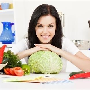 Lahana Çorbası Diyeti nasıl yapılır?