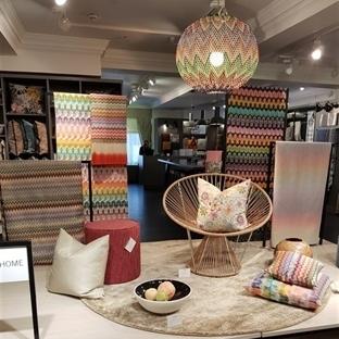 Londra Alışveriş ve Dekorasyon Turu