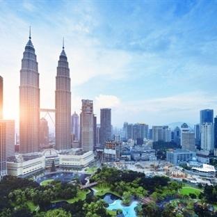 Malezya Seyahat Rehberi