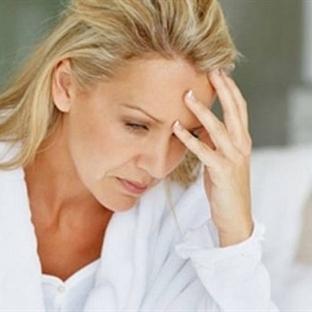 Menopoz Döneminde Cildinize İyi Bakmak İçin 5 Önem