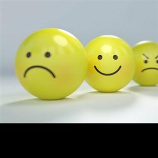 Mutsuzlukla beslenen insancıkşar2