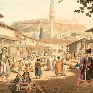 Osmanlı Devleti'nde Bayram