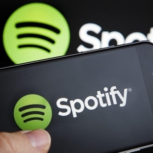 Spotify Reklamları Ücretsiz Atlamaya İzin Verecek