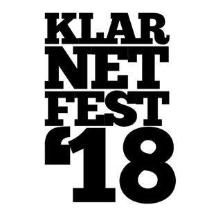 İstanbul Klarnet Festivali başlıyor!