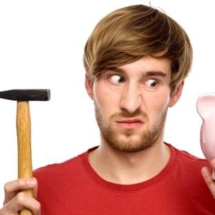 Üniversite Öğrencileri Bu 3 Yolla Para Kazanabilir