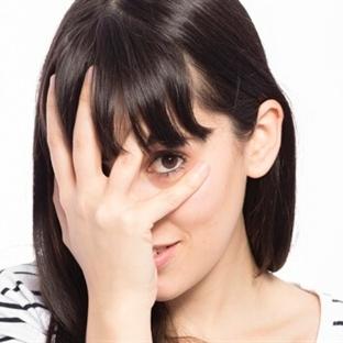 Utangaçlıktan Kurtulmanın 5 Yolu