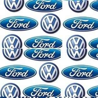Volkswagen, Türkiye'de araç üretebilir gibi!