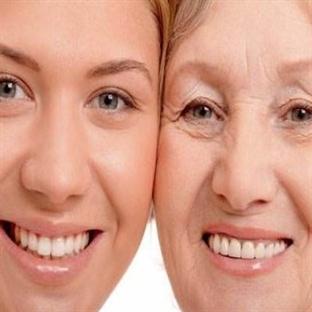 Yaşlanmayı Geciktirmenin 11 Altın Kuralı