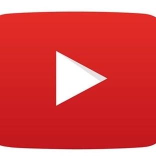 YouTube Kanalı İçin Telifsiz Müzikler
