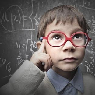 Zeka geliştirme yöntemleri nelerdir?