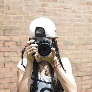 66 Fotoğrafçı Aranıyor!